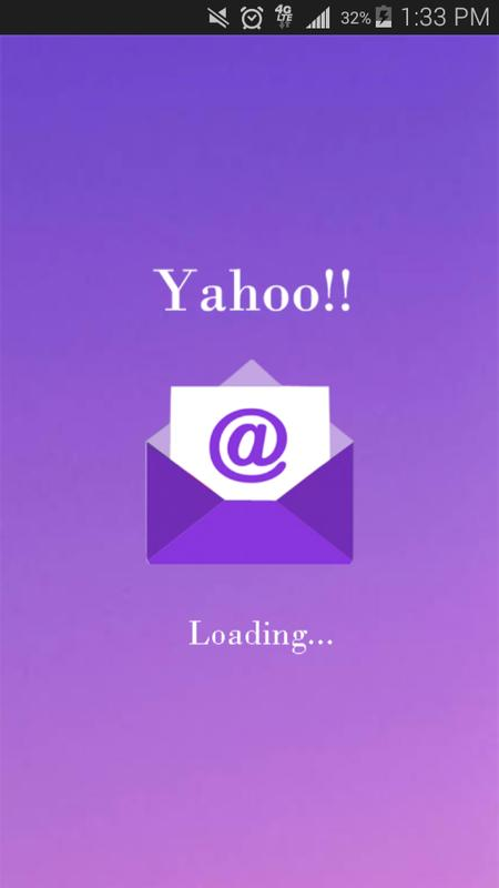 Mobile spy free download yahoo mail beta versions digital spy mobile.