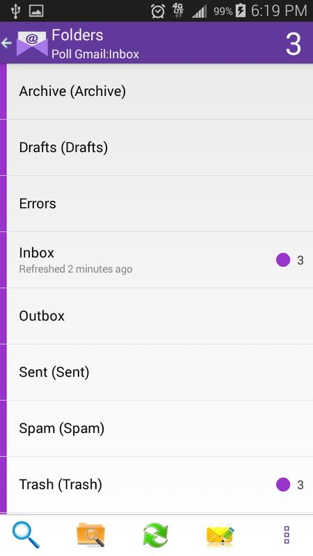 download yahoo for android apk