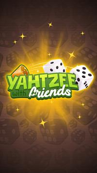 Yahtzee with Friends poster