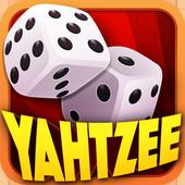 Yahtzee icon
