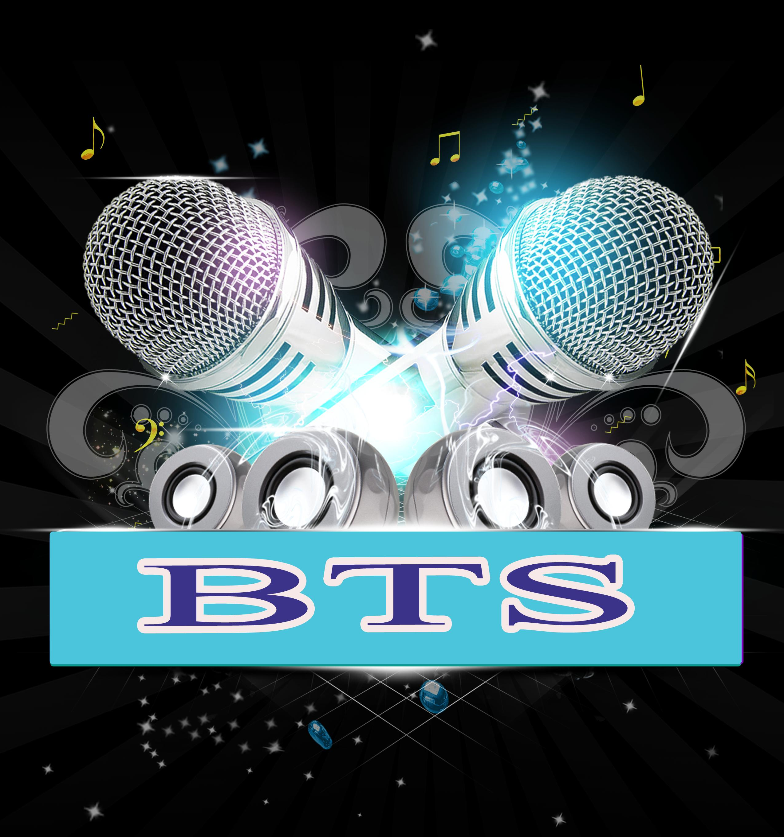 GRATUITEMENT MP3 TÉLÉCHARGER SAWAMIT MUSIC GRATUIT
