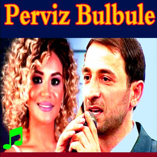 Perviz Bulbule For Android Apk Download