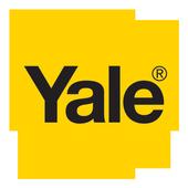 Yale Home System(Australia) icon