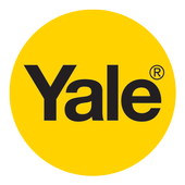 Yale Home System Professional icon