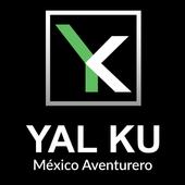 Yal Kú icon