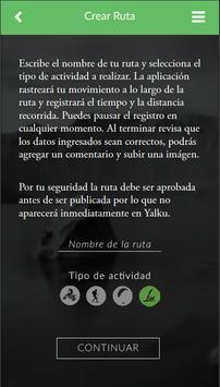 Yal Kú screenshot 5
