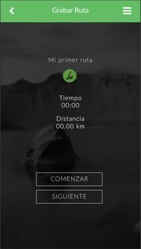 Yal Kú screenshot 6