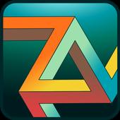 Zyan Drench icon