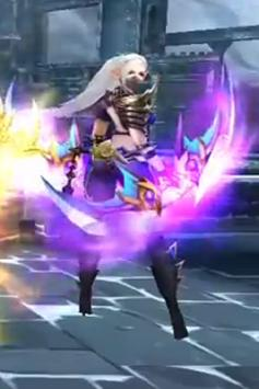 Tips Crusher MMORPG screenshot 6