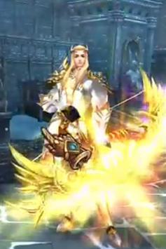 Tips Crusher MMORPG screenshot 8