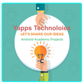 Eng. Academic Projects Guide icon
