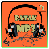 Boru Panggoaran Batak Sai Anju Ma Au Ulos Hela Mp3 icon