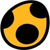 Egg Calculator for Pokemon Go icon