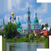 Yaroslavl - Wiki icon