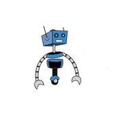 Bluetooth Controller App - Technobotics icon