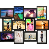 Ultimate Pic Frame Editor icon