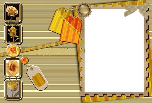 Ultimate Pic Frame Editor screenshot 5