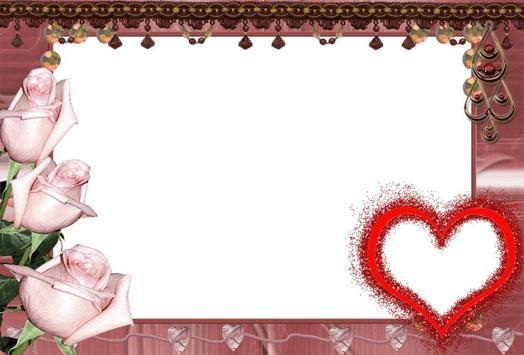 Romance Frame Photo Editor APK Download - Free Entertainment APP for ...