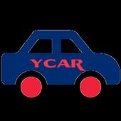 YCar Driver icon