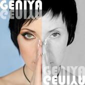 GENIYA make-up & brow-master icon