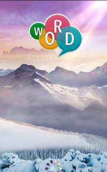 Mots Croises Pro poster