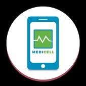 MediCell icon