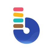 BabyTime (Parenting, Track & Analysis)-icoon