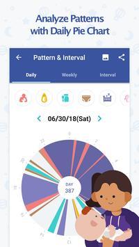 BabyTime (Parenting, Track & Analysis) APK-screenhot