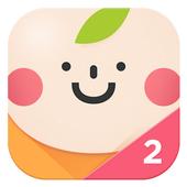 BabyTime icon