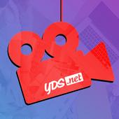YDS.NET icon