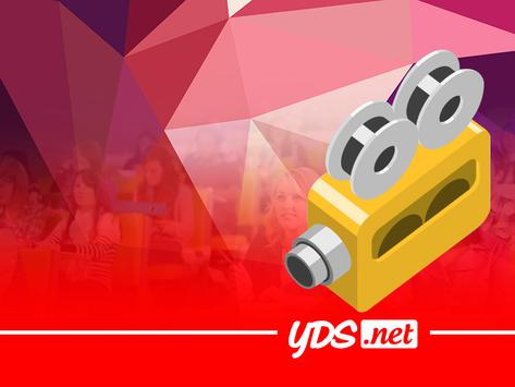 YDS.NET apk screenshot