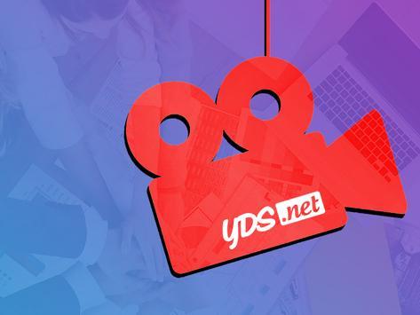 YDS.NET poster
