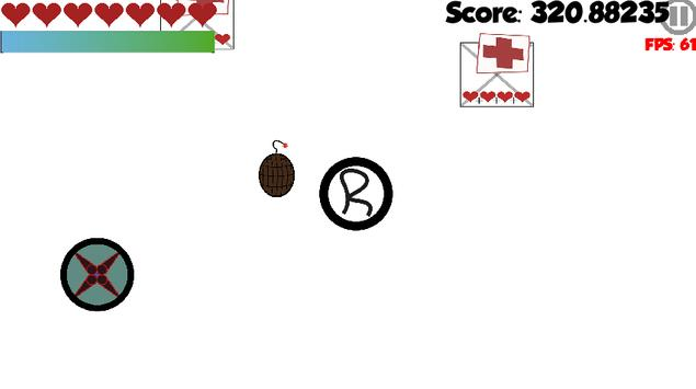 Robeme apk screenshot