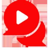 Live TV & Videos icon