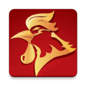 Rooster Years 4D Generator for Android - APK Download