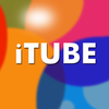 iTube 24/7 图标