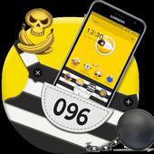 Mini Friend Theme icon