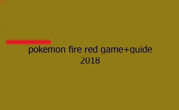 download do rom pokemon fire red em portugues