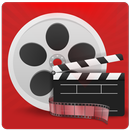 Latest Movies Free icon