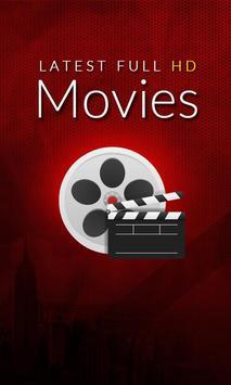 Latest Movies Free screenshot 1