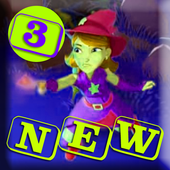 Guide for Bubble Witch 3 Saga icon