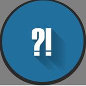 Да или нет? icon