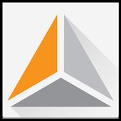 Yucoya Monitoring icon