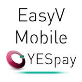 EasyV-Mobile icon