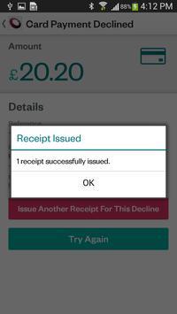 EasyV-Mobile apk screenshot
