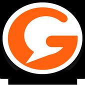 YesGensan icon