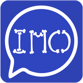 Free Call Video For IMO Tips icon