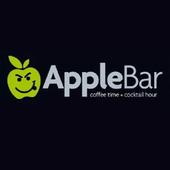 AppleBar icon