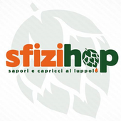 SfiziHop icon