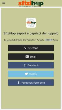 SfiziHop screenshot 7